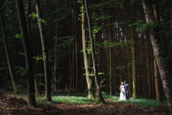 Die Schonsten Hochzeitslocations Der Schweiz Eventlokale Ch